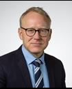 Jesper Langergaard