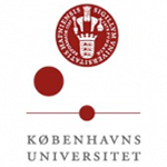 kbenhavns-logo